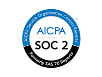 AICPA SOC2 for security