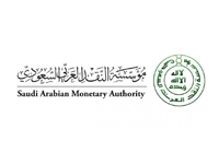 Saudi Arabian Monetary authority compliance for Banking industry