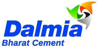 Cloud4C empowered RPA customers - Dalmia Bharat Cement