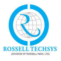 Cloud4C empowered RPA customers - Rossell Techsys