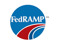 FedRAMP compliance for Banking industry