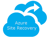 Cloud4C Expertise in Azure Site Recovery Disaster Recovery tool