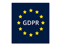 GDPR Compliance for Banking industry