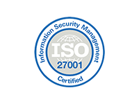 ISO 27001 for Cloud Banking