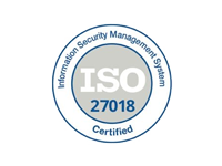 ISO 27018 for Cloud Banking