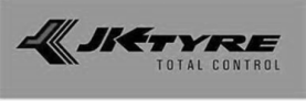JK Tyre - Email security customer of Cloud4C