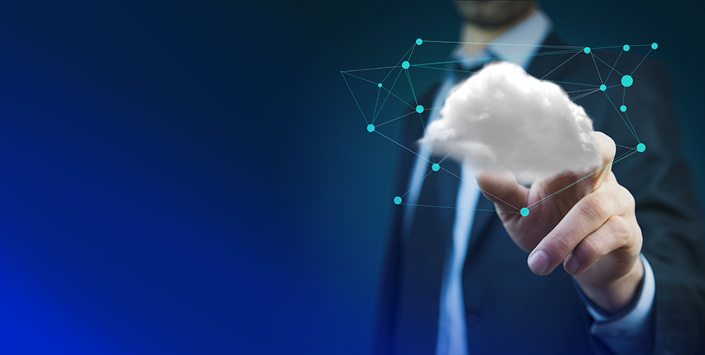 5 Proven Cloud Cost Management Tips for Digital-First Businesses of 2021