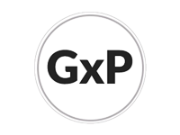 GxP Compliance for Security
