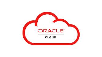 Oracle Cloud - Managed Services by Cloud4C