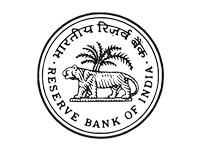 RBI Compliance for Banking industry